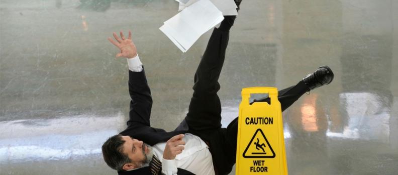 Consejos para contratar un seguro de accidentes